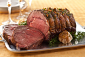 Roast: Shoulder Roast Boneless, +/- 2 lb., 12.39/lb., KOSHER PASTURES, AMERICAN ANGUS, GRASS-FED, NO ADDED HORMONES EVER, NO ANTIBIOTICS EVER, NEVER GRAIN FED